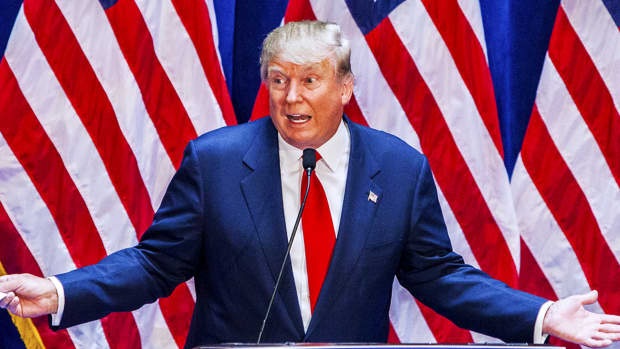 trumps-presidential-epoch-a-thorough-investigation-of-contemporary-domestic-and-foreign-challenges