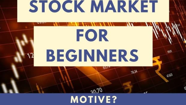 how-to-learn-stock-market