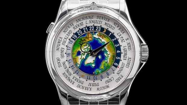 patek-phillippe-watches-and-its-history