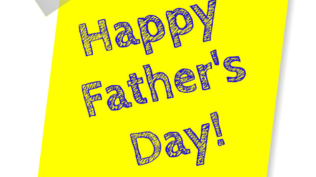poetry-a-tribute-for-fathers-day