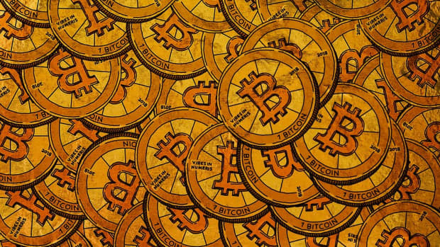 why-the-cryptocurrency-is-the-most-hottest-and-widely-discussed-subject-right-now
