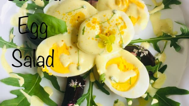a-quick-and-easy-recipe-delicious-curried-egg-salad