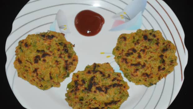how-to-make-mini-oats-and-besan-cheela
