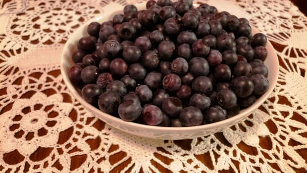 blueberries-the-benefits-of-this-superfood-ways-to-enjoy-it