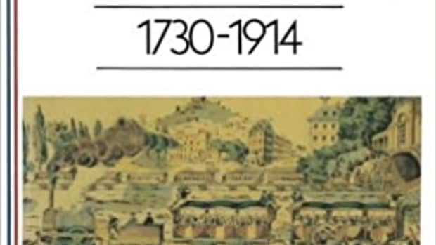 an-economic-history-of-modern-france-1730-1914-review