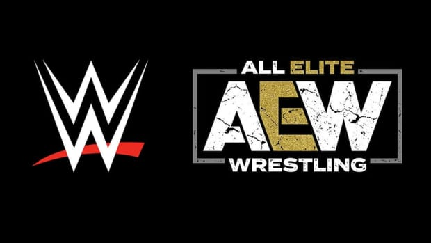 why-aew-is-good-for-wwe