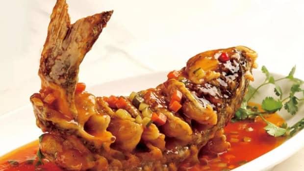 chinese-regional-cuisines