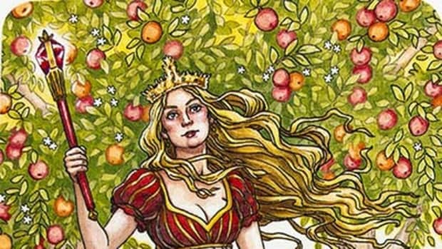 the-empress-card-in-tarot-and-how-to-read-it
