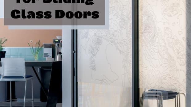 window-treatments-for-sliding-glass-doors