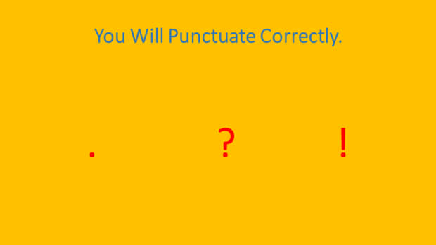 3-punctuation-marks-that-end-a-sentence