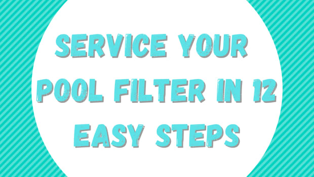 how-to-service-a-purex-triton-fns-de-filter