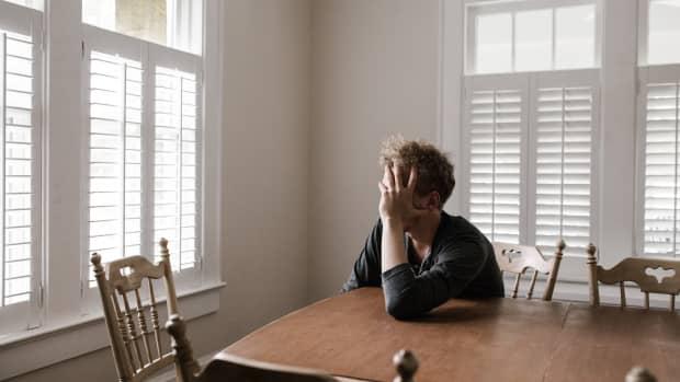 top-5-symptoms-of-depression