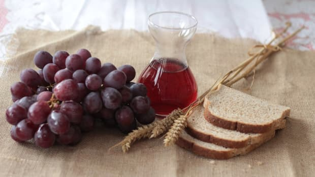 holy-communion-can-be-taken-in-private-at-home-and-no-one-can-intefere