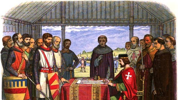 the-road-to-the-magna-carta-of-1215