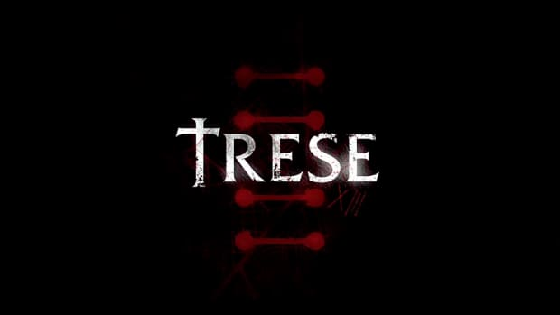 trese-netflix-animated-series-review