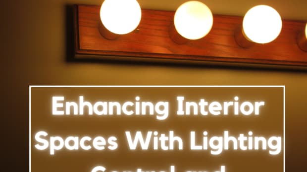 lighting-control-and-automation-technologies