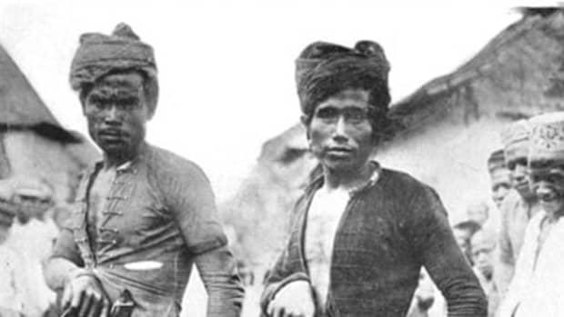 the-juramentados-and-the-colt-m1911-myth