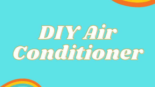 making-a-homemade-air-conditioner