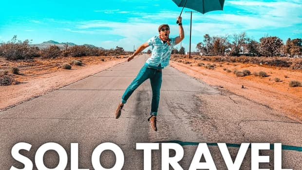 solo-travel-quotes-and-caption-ideas