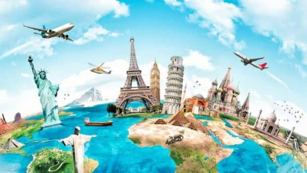 the-pandemic-and-its-implications-on-the-tourism-industry