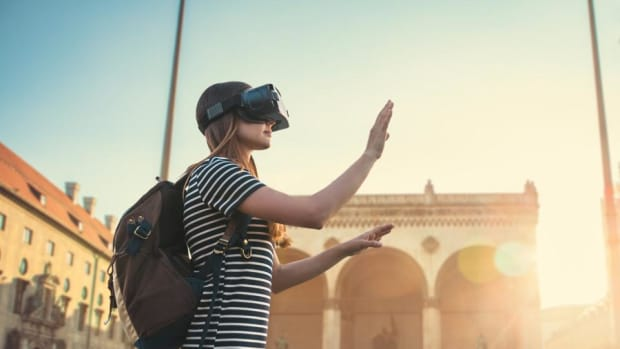 virtual-reality-and-the-tourism-industry