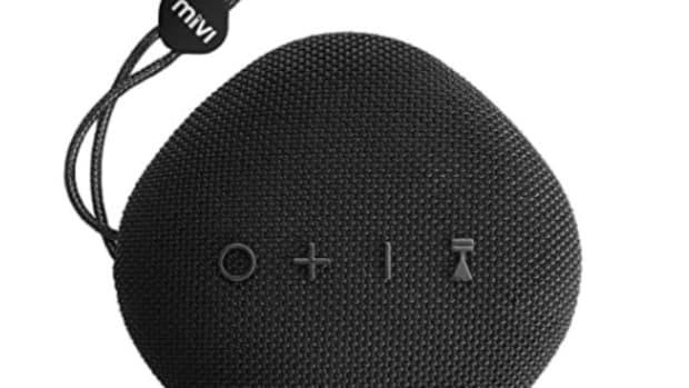 honest-review-mivi-moonstone-bluetooth-speaker