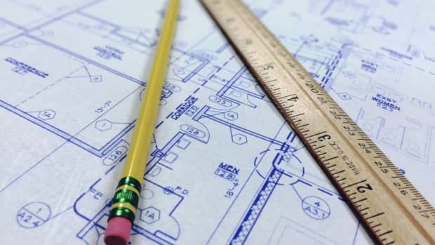 how-to-interpret-building-plans-correctly