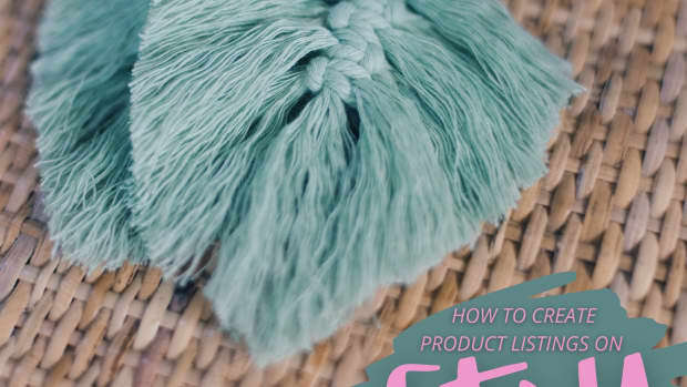how-to-make-an-effective-and-successful-etsy-product-listing