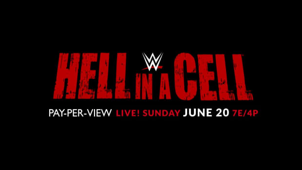 wwe-hell-in-a-cell-ppv-review-2021