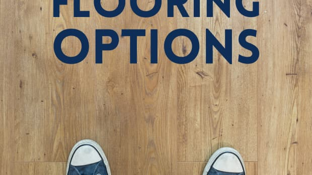 flooring-options-pros-and-cons-of-each