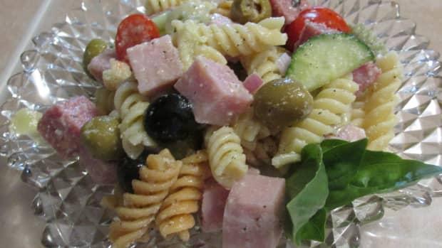 tri-color-pasta-salad