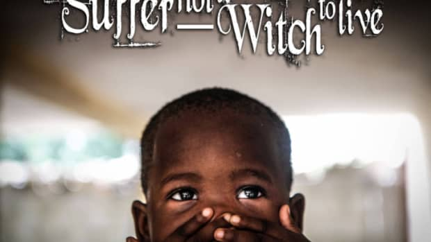 should-witches-be-killed-today