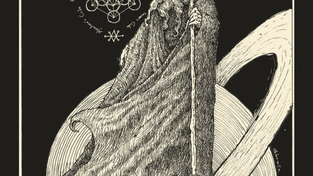 the-hermit-card-in-tarot-and-how-to-read-it