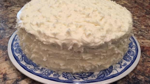 cream-cheese-icing