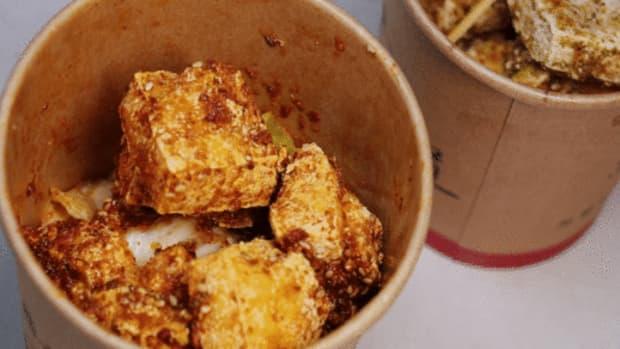 tofu-with-unpleasant-smelland-good-taste