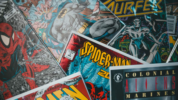 10-richest-villains-in-marvel-comics