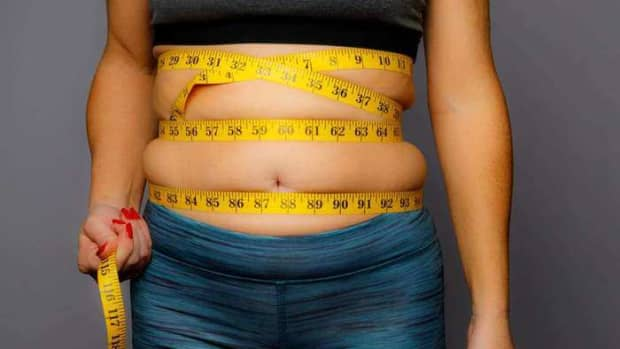 what-are-the-side-effects-of-obesity-and-their-solutions
