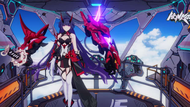 ultimate-honkai-impact-3rd-begginer-tips-and-guide