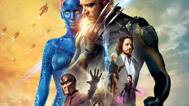 vault-movie-review-x-men-days-of-future-past