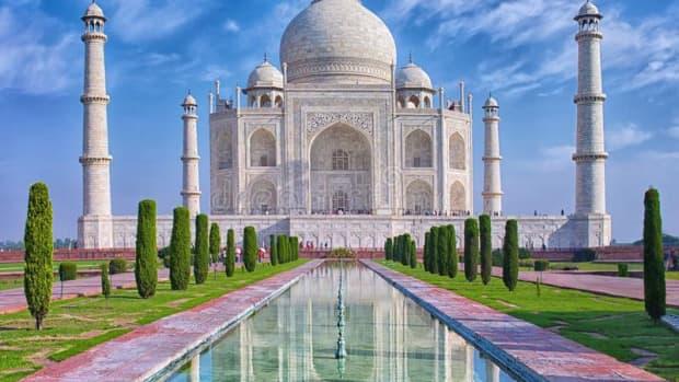taj-mahal-a-masterpiece-of-mughal-architecture