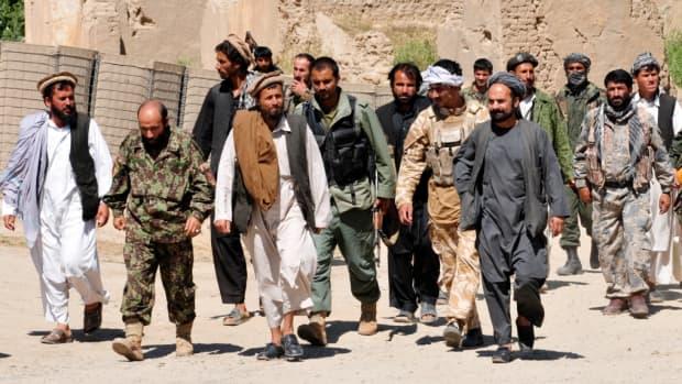 us-taliban-failed-peace-talks