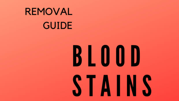easy-blood-stain-removal