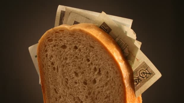have-you-thought-of-the-true-cost-of-food
