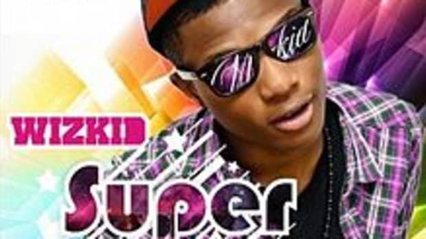 wizkids-superstar-at-10-a-timeless-classic
