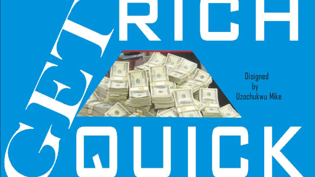 get-rich-quick-syndrome-misery-of-many-people