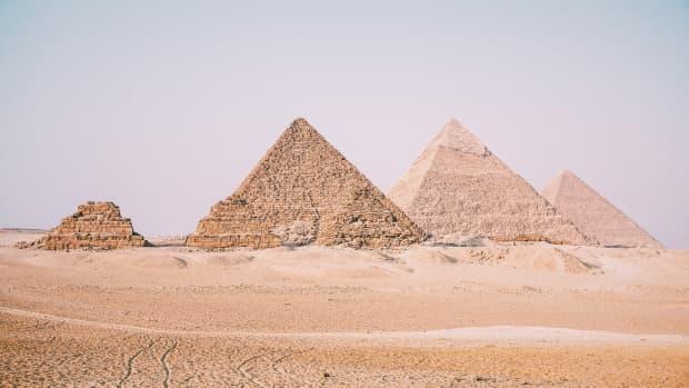 the-mummies-of-egypt