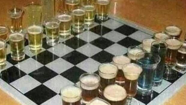 chess-with-rare-scotch-the-punjabi-way