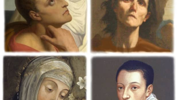 saints-who-struggled-with-lust