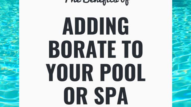 adding-borate-in-a-swimming-pool