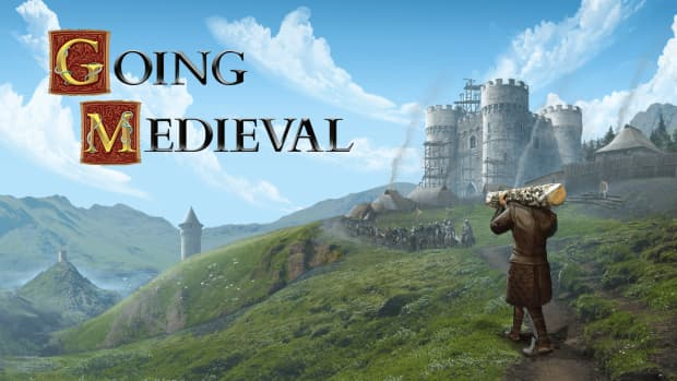 video-game-review-going-medieval